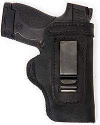 Gun Holster For TAURUS PT22 /& PT25 Pistols Hip or Belt Wear